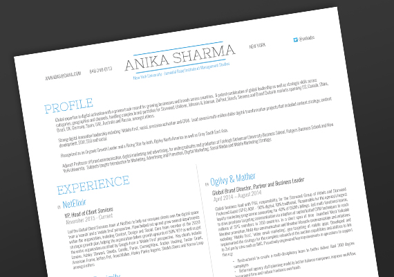 Graphic Design & Web Design/Development